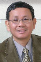 Nguyễn Hòa Trinh