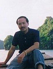 Hoàng Minh Hùng