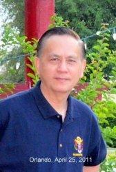 Nguyễn Trác Hiếu