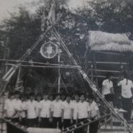 Nguyễn Hải Liên