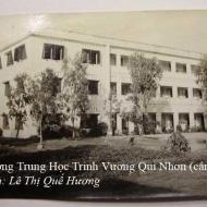 Truong Xua_1
