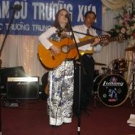 HMLT 2011