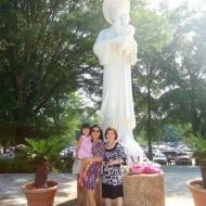 Nguyên Hạ-Lê Nguyễn