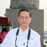 Nguyễn Trác Hiếu_1