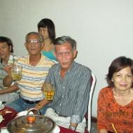 PhongMau_5