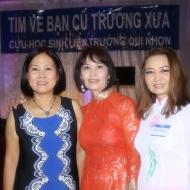 Thảo Trang_1