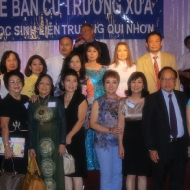 Thảo Trang_5