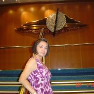 Thảo Trang_2