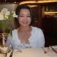 Thảo Trang_3