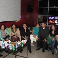 Họp mặt Trinh Vương nam Cali 4/1/2012_2