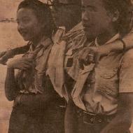 Mỹ Vân - Vũ Thị Hòa - Thanh Hằng