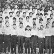 Hồ Văn Hạnh_1