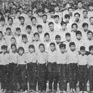 Hồ Văn Hạnh_2
