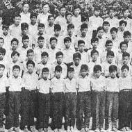 Hồ Văn Hạnh_4