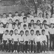 Hồ Văn Hạnh_5