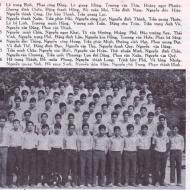 Lớp 11AB & 12AB, niên khóa 71-72_1