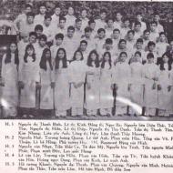 Lớp 11AB & 12AB, niên khóa 71-72_2