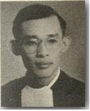 Frere Thịnh Lộc_1