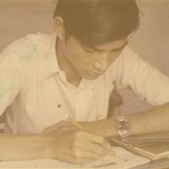 Nguyễn hòa Trinh_2